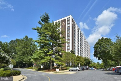 11801 Rockville Pike UNIT 1413, Rockville, MD 20852 - #: MDMC689338