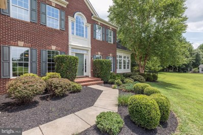 12806 Navigators Lane, Gaithersburg, MD 20878 - #: MDMC689444