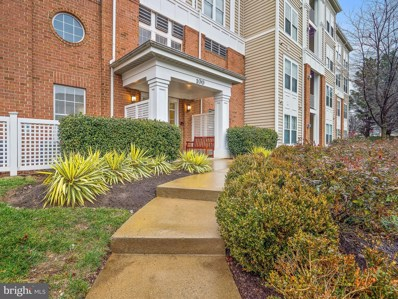 100 Watkins Pond Boulevard UNIT 304, Rockville, MD 20850 - #: MDMC689452