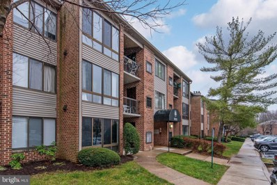 18020 Chalet Drive UNIT 17-102, Germantown, MD 20874 - #: MDMC689530