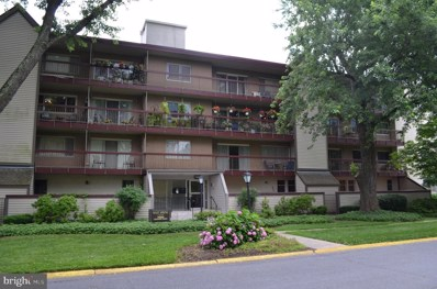 7400 Lakeview Drive UNIT N301, Bethesda, MD 20817 - #: MDMC689820