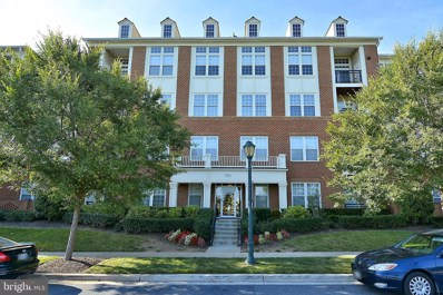 701 Fallsgrove Drive UNIT 301, Rockville, MD 20850 - #: MDMC689882