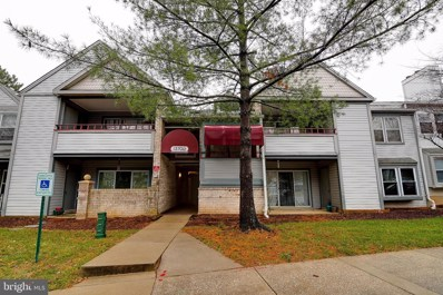 13700 Modrad Way UNIT 8-A-13, Silver Spring, MD 20904 - #: MDMC689900