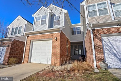 13607 Crusader Way, Germantown, MD 20874 - #: MDMC689938