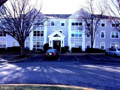 14018 Valleyfield Drive UNIT 1, Silver Spring, MD 20906 - #: MDMC689990