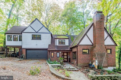 8211 Sligo Creek Parkway, Takoma Park, MD 20912 - MLS#: MDMC690094