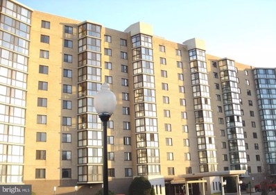 3310 N Leisure World Boulevard UNIT 306-6, Silver Spring, MD 20906 - #: MDMC690184