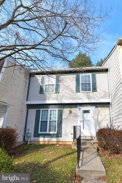 13146 Pickering Drive, Germantown, MD 20874 - #: MDMC690390