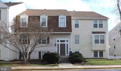 20323 Beaconfield Terrace UNIT 1, Germantown, MD 20874 - #: MDMC690410