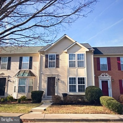 13607 Palmetto Circle, Germantown, MD 20874 - #: MDMC690422
