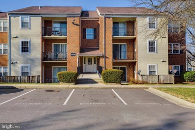 18330 Streamside Drive UNIT 104, Gaithersburg, MD 20879 - #: MDMC690490