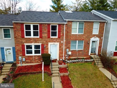 9943 Valley Park Drive, Damascus, MD 20872 - #: MDMC690674