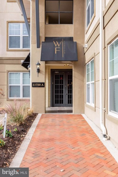 11750 Old Georgetown Road UNIT 2430, North Bethesda, MD 20852 - #: MDMC690958