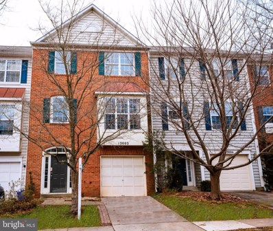 13002 Woodcutter Circle UNIT 159, Germantown, MD 20876 - #: MDMC691010