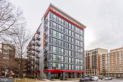 1320 Fenwick Lane UNIT 002, Silver Spring, MD 20910 - #: MDMC691014