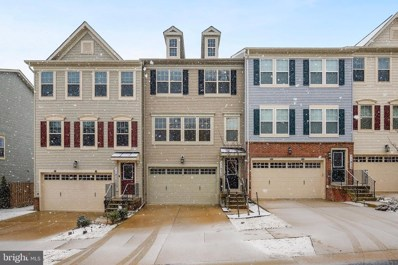 11830 Boland Manor Drive, Germantown, MD 20876 - #: MDMC691228