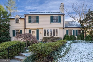 4910 Baltan Road, Bethesda, MD 20816 - #: MDMC691290