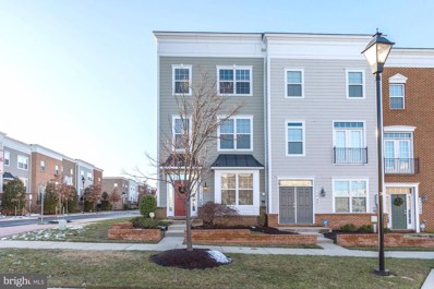 11718 Leesborough Drive, Silver Spring, MD 20902 - #: MDMC691424
