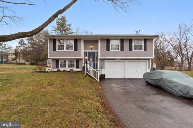 19213 Walters Avenue, Poolesville, MD 20837 - #: MDMC691518