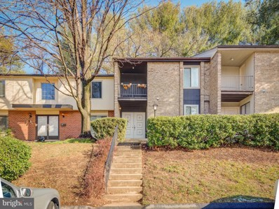 12234 Greenleaf Avenue, Potomac, MD 20854 - #: MDMC691620