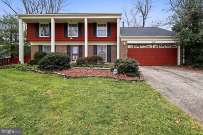 2113 Countryside Drive, Silver Spring, MD 20905 - #: MDMC691632