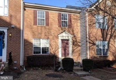 13265 Autumn Mist Circle, Germantown, MD 20874 - #: MDMC691734