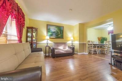 12846 Kitchen House Way, Germantown, MD 20874 - #: MDMC691742