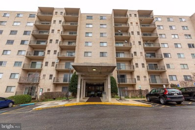 12001 Old Columbia Pike UNIT 115, Silver Spring, MD 20904 - #: MDMC691786
