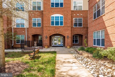 14301 Kings Crossing Boulevard UNIT 407, Boyds, MD 20841 - #: MDMC691920