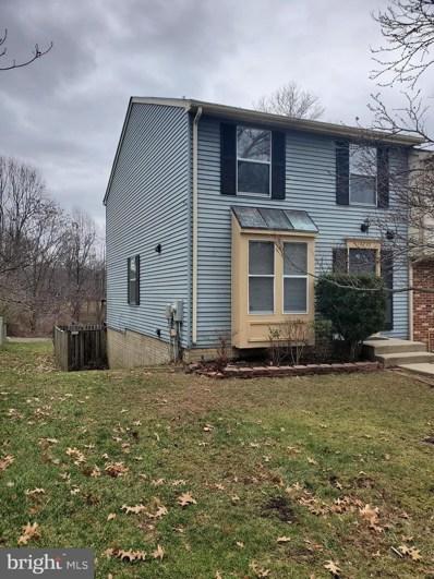 14235 Ballinger Terrace, Burtonsville, MD 20866 - #: MDMC691952