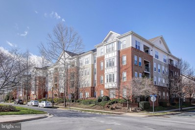 501 King Farm Boulevard UNIT 102, Rockville, MD 20850 - #: MDMC691958