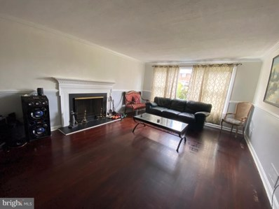 2010 Forest Hill Drive, Silver Spring, MD 20903 - #: MDMC692100