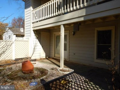 13038 Shadyside Lane UNIT 14-245, Germantown, MD 20874 - #: MDMC692390