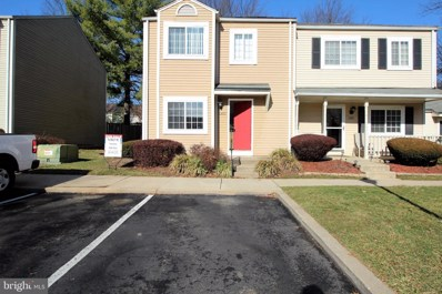 11433 Herefordshire Way, Germantown, MD 20876 - #: MDMC692444