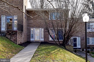 5558 Burnside Drive, Rockville, MD 20853 - #: MDMC692456