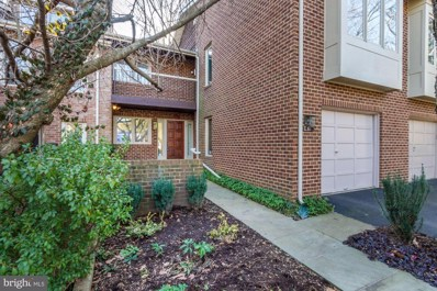 61 Valerian Court, Rockville, MD 20852 - MLS#: MDMC692530