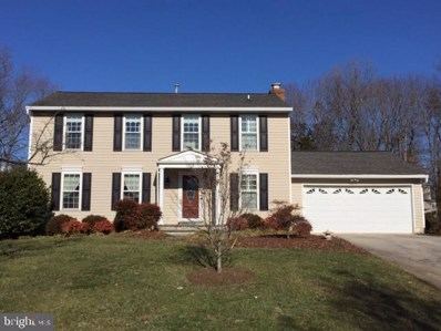 1004 Windmill Lane, Silver Spring, MD 20905 - #: MDMC692548