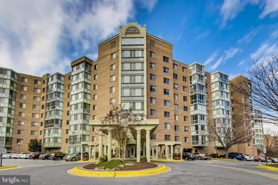 3005 S Leisure World Boulevard UNIT 405, Silver Spring, MD 20906 - #: MDMC692578