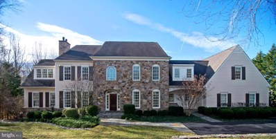 12300 Rivers Edge Drive, Potomac, MD 20854 - #: MDMC692586