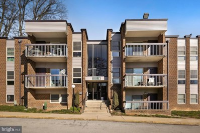 2205 Greenery Lane UNIT 101-9, Silver Spring, MD 20906 - #: MDMC692592