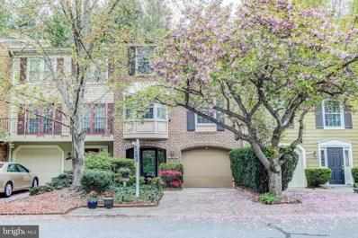19808 Greenside Terrace, Montgomery Village, MD 20886 - #: MDMC692700