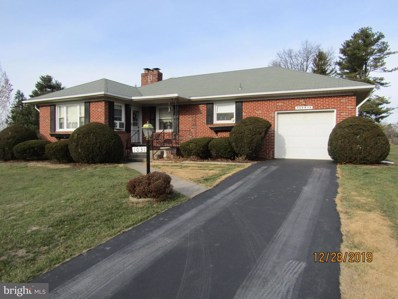 10311 Sunset Drive, Damascus, MD 20872 - #: MDMC692718