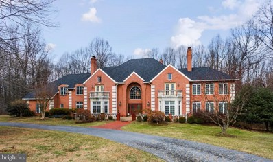 800 Tucker Lane, Ashton, MD 20861 - #: MDMC692836