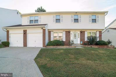 13115 Broadmore Road, Silver Spring, MD 20904 - #: MDMC693008