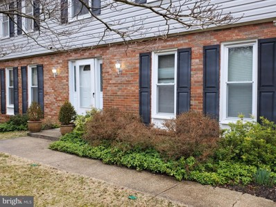 15309 Bunchberry Court, North Potomac, MD 20878 - #: MDMC693530