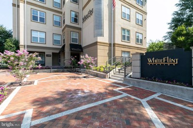 11800 Old Georgetown Road UNIT 1208, Rockville, MD 20852 - #: MDMC693578