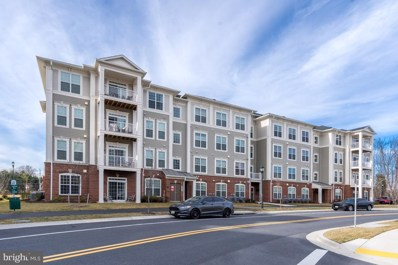 3825 Doc Berlin Drive UNIT 23, Silver Spring, MD 20906 - #: MDMC693808