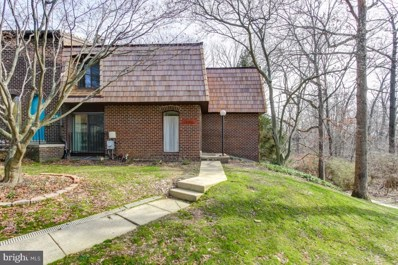 8126 Inverness Ridge Road, Potomac, MD 20854 - #: MDMC693896