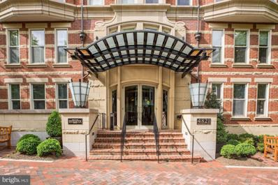 4821 Montgomery Lane UNIT 401, Bethesda, MD 20814 - #: MDMC694046