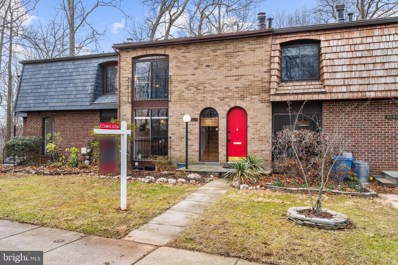 8082 Inverness Ridge Road, Potomac, MD 20854 - #: MDMC694132